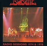 Radio Sessions 74 & 78