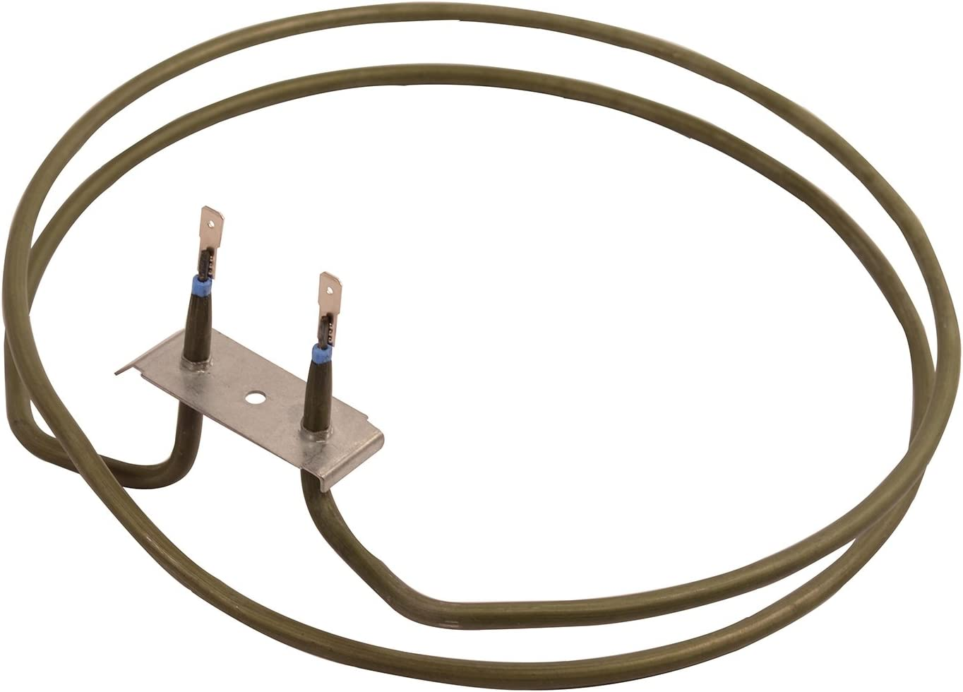 Hotpoint EW82S Oven Element  2.5kw *Genuine*