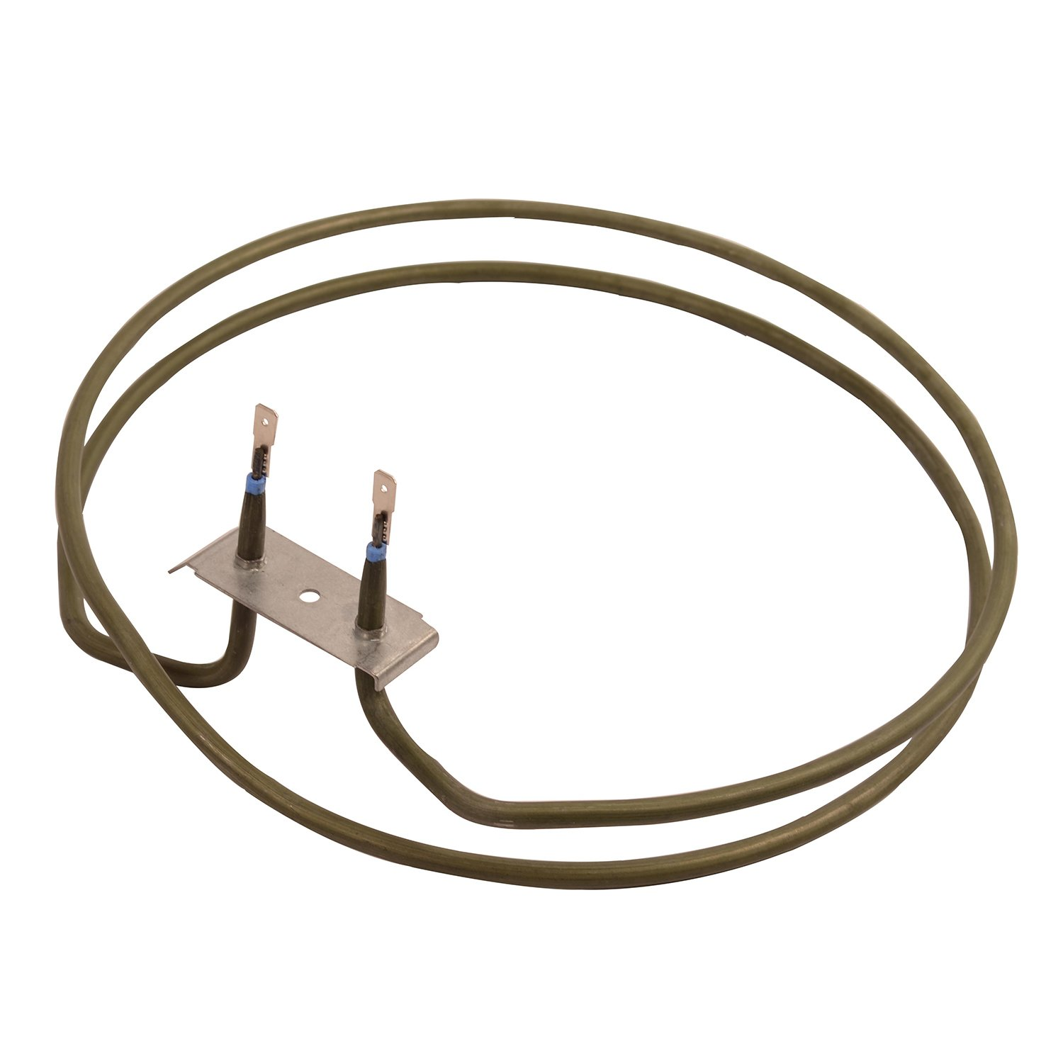 Hotpoint Oven Heating Element Replacement Hotpoint Fan Oven Element Heater 2500w 2 Turn Amazoncouk