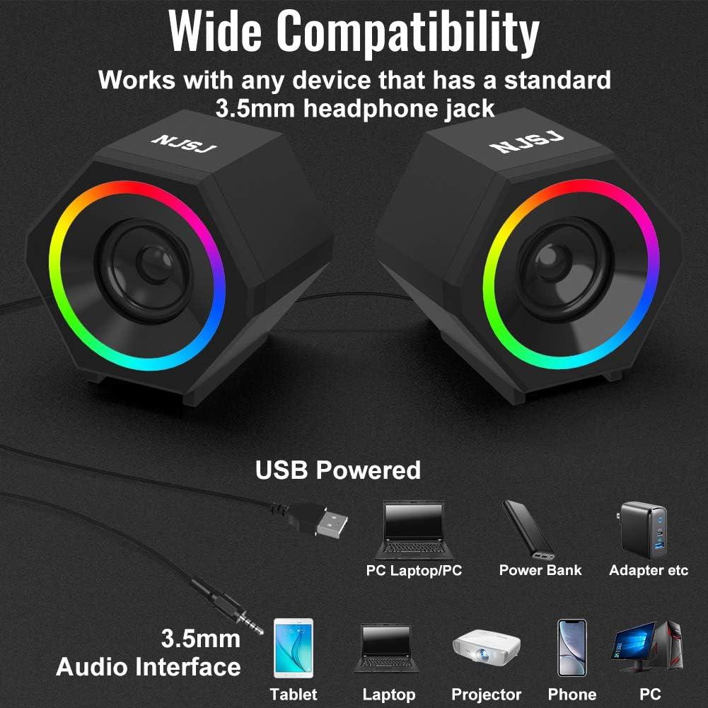 ghdonat.com Audio & Video Accessories Computer Accessories ...