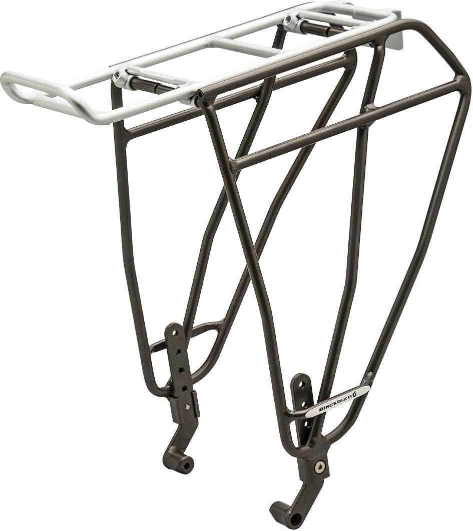 Blackburn Outpost Fat Rear Bike Rack
