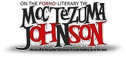 Moctezuma Johnson