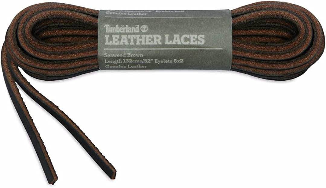 Timberland Rawhide/52-inch Lacets Mixte Adulte