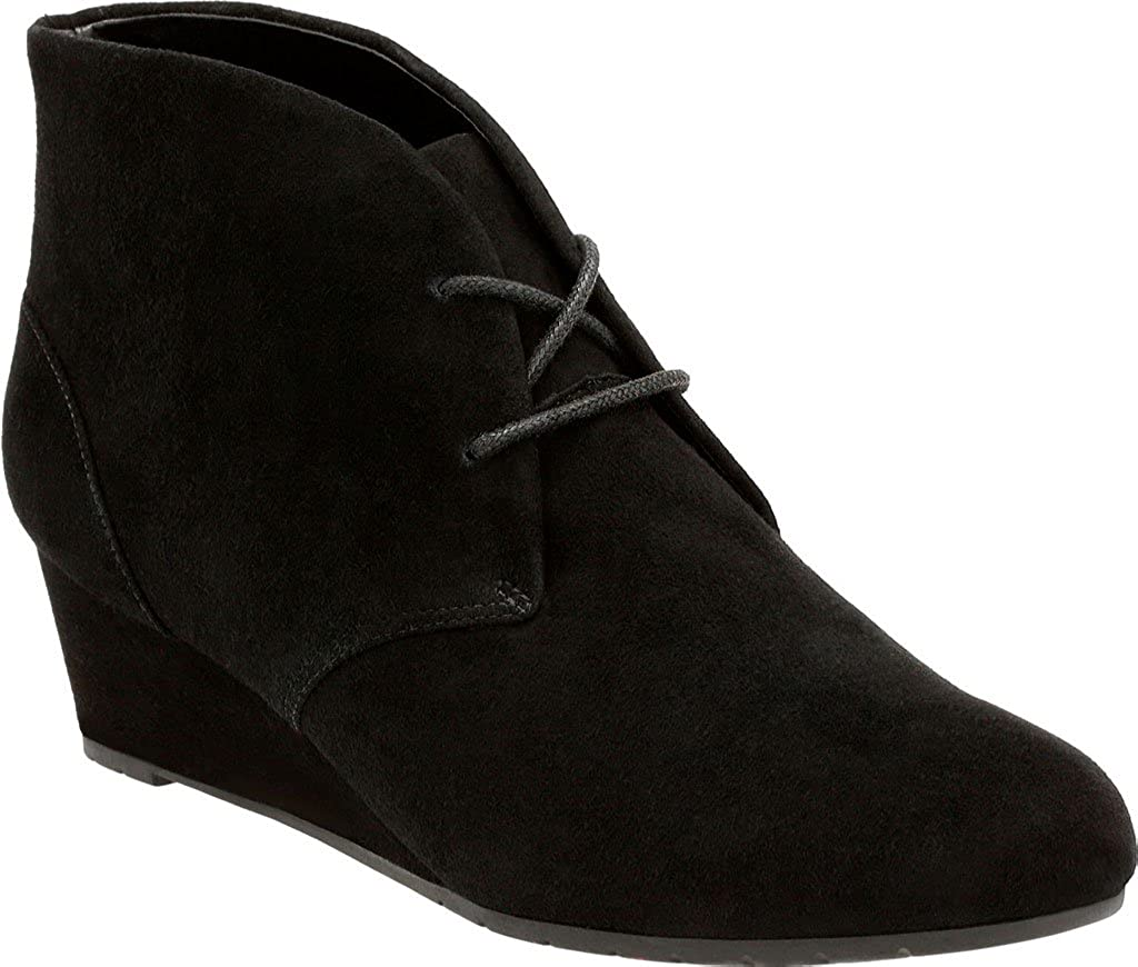 d1dcdc9c Clarks Women's Vendra Peak Boot