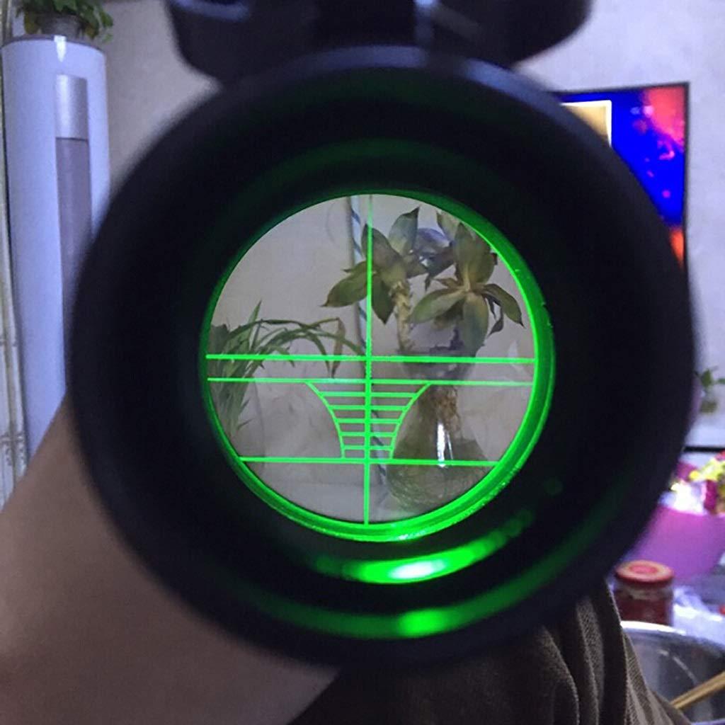 Monokularteleskop Cross-dichten Differenzierung Gürtel Gürtel Gürtel Verriegelung Ziel monokulare HD Anti-Vibration optische Anblick rot-grünes Licht Vogelbeobachtung Spiegel der hohen Leistung B07HQF7MQX   Ab dem neuesten Modell    Elegantes Aussehen    On 7c0115