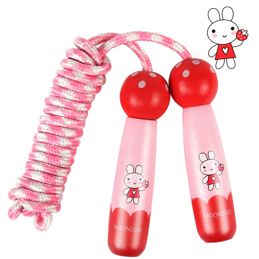 Top 15 Best Jump Rope for Kids Reviews in 2020 13