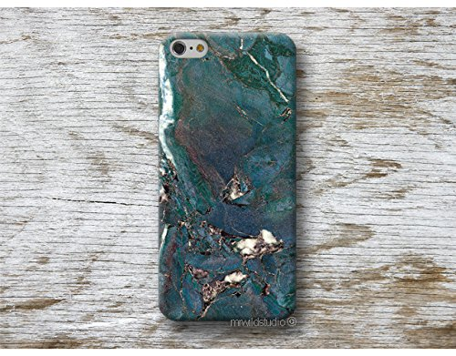 blau Marmor Handy Hülle Handyhülle für OnePlus 1+ 1 + 6 5 3 2 LG G7 G6 G5 G4 G3 Xiaomi redmi 4 4A 4x Mi Mix 2 A1 8 8se