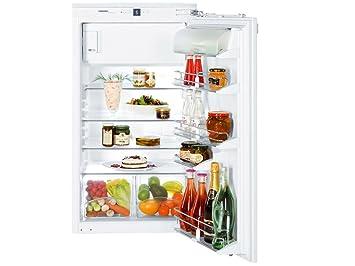 Mini Kühlschrank Liebherr : Liebherr ikp1854 premium einbau kühlschrank: amazon.de: küche & haushalt