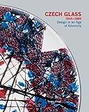 Czech Glass, 1945-1980, , 3897902176