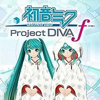 Hatsune Miku: Project DIVA F – Snow Miku 2013 Costumes - PS Vita - PS Vita [Digital Code]