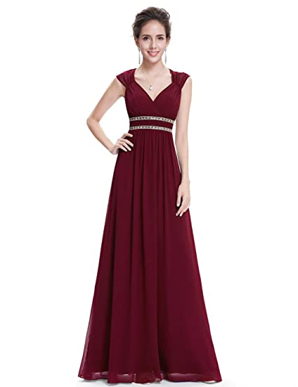 The 8 best cheap military ball gowns under 100