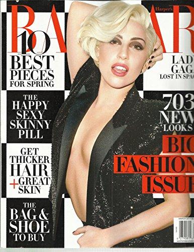 harpers-bazaar-march-2014-lady-gaga-lost-in-space-big-fashion-issue