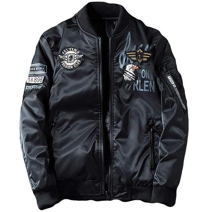 COCKPIT USA Giacca Camicia Uomo: Amazon.it: Abbigliamento