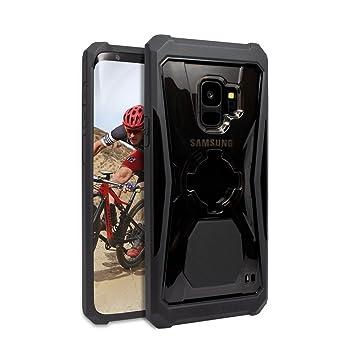 Amazon.com: Rokform - Funda para teléfono móvil (magnética ...