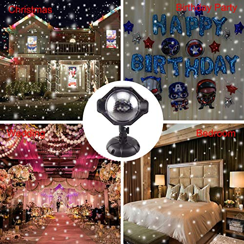 Buy christmas led projector