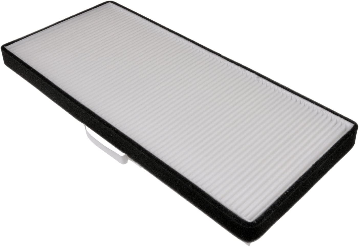 pack of one Blue Print ADM52502 Cabin Filter
