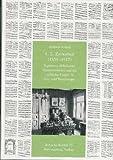 """L. L. Zamenhof (1859-1917) : Esperanto, Hillelismus (Homaranismus) und Die """"Jüdische Frage"""" in Ost- und Westeuropa, Künzli, Andreas, 3447062320"""