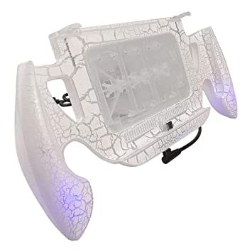Asiproper Comfort Grip - Cargador de asa con Tarjeta de ...