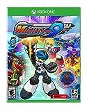 Juegos De Video Best Deals - Square Enix Mighty No 9 Xbox One - Juego (Xbox One, Acción, 9/02/2016, RP (Clasificación pendiente), ENG, Básico)