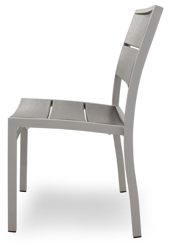 Amazon.com: Trex muebles al aire última intervensión txs123 ...