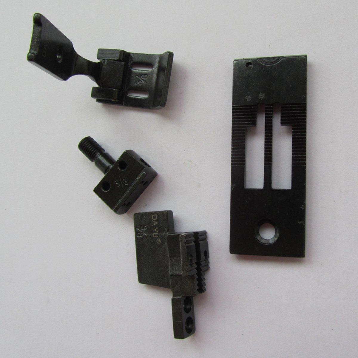 O-Ring 38 Hilti TE 6 // TE 6 A Pleuel Wellendichtring für Werkzeugaufnahme!