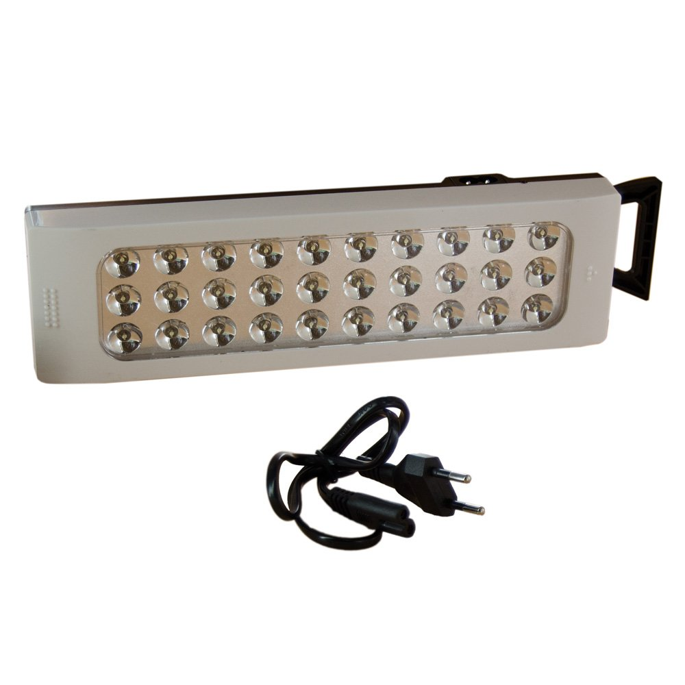 Emergency Light: Buy Emergency Lights Online at Low Prices in India ...