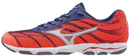 Hitogami Wave Mizuno 3 Para Zapatillas Deportivas MujerColor 34Aj5LRq