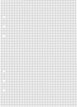 6 L/öcher A5 Nachf/üllpapier A5 Liniert 90 Bl/ätter 2 St/ücke Umschl/ägbeutel A5 A5 Papier Kariert Papier Gepunktete Nachf/üllpapier Set 5 St/ücke Farbige Trennbl/ätter A5