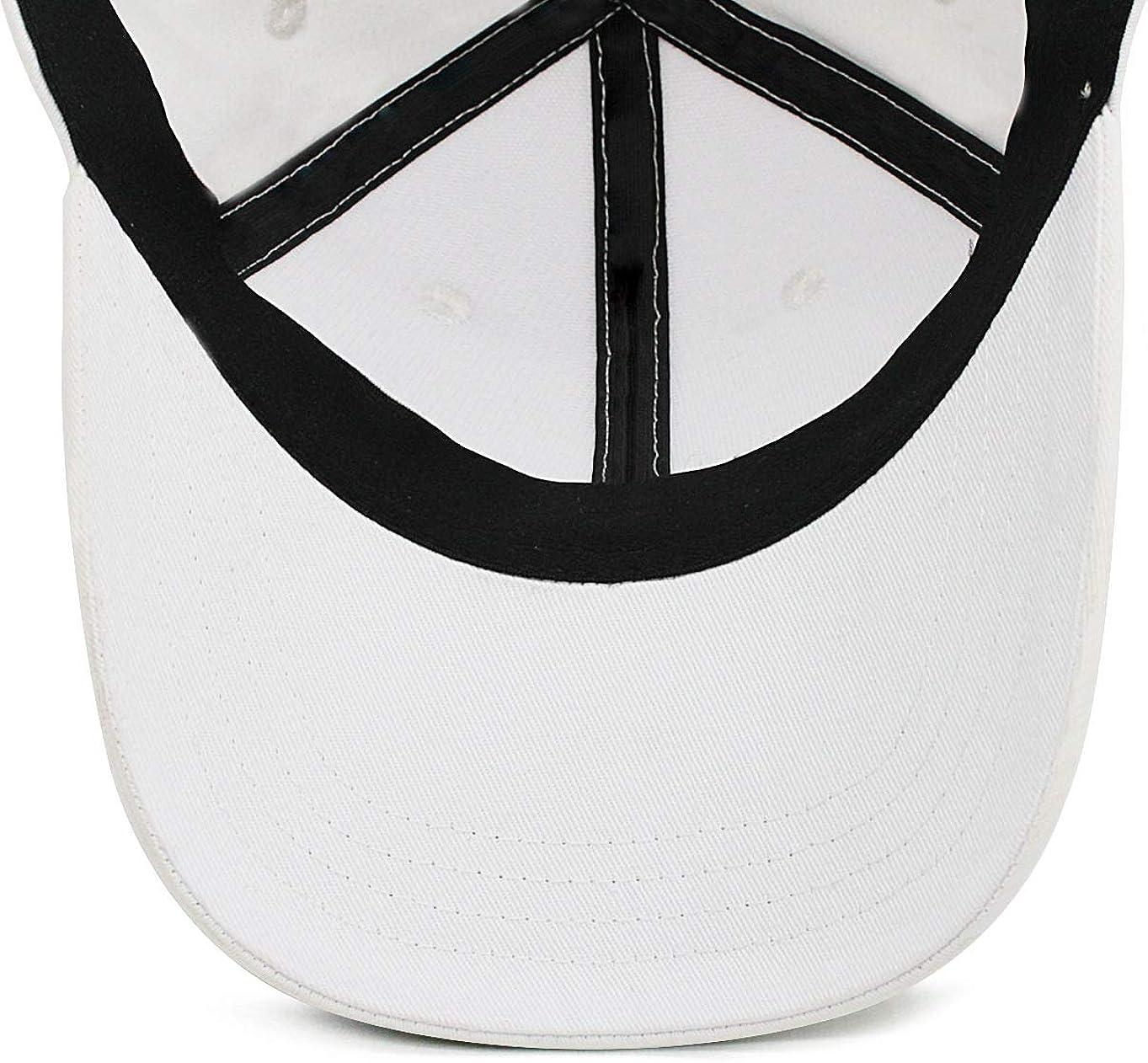 National Security Agency NSA Unisex Adjustable Baseball Caps Sports Caps