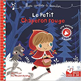 Eva le petit rat (French Edition)