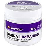 Barra Limpadora - Finisher - Barra de 300 G