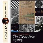 The Slipper Point Mystery | Augusta Huiell Seaman