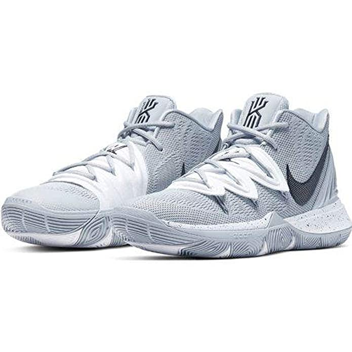 Nike Kyrie 5 Basketball Shoes nkCN9519 001