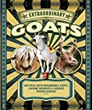 Image of Extraordinary Goats