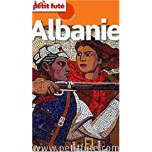 ALBANIE 2010