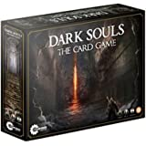 Steamforged Games Dark Souls Cardgame Adventure Card Game