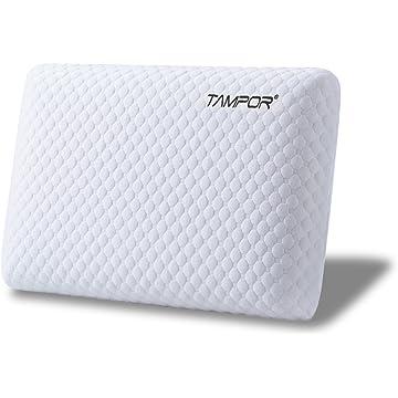 mini Tampor Classic