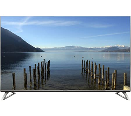 Panasonic Viera TX-50DX700B TV Treiber Windows XP
