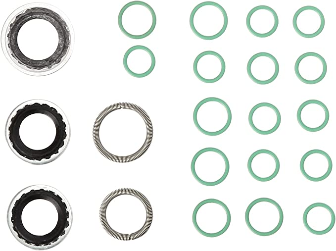 A//C System O-Ring and Gasket Kit-AC System Seal Kit 4 Seasons 26707