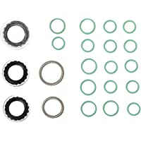 Four Seasons 26707 O-Ring & Gasket Air Conditioning System Seal Kit