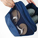 Magic Shoe Storage Bag, 3 in 1 Shoes Organizer