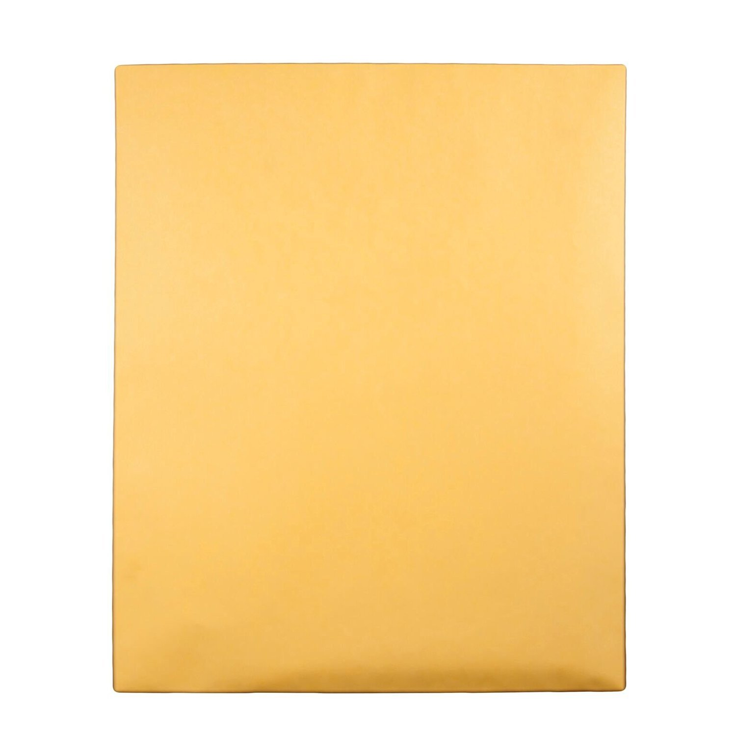 Quality Park 42354 Quality Park Jumbo Size Kraft Envelopes, 14x18, Brown Kraft, 25/Box (4 X 25 Pack)