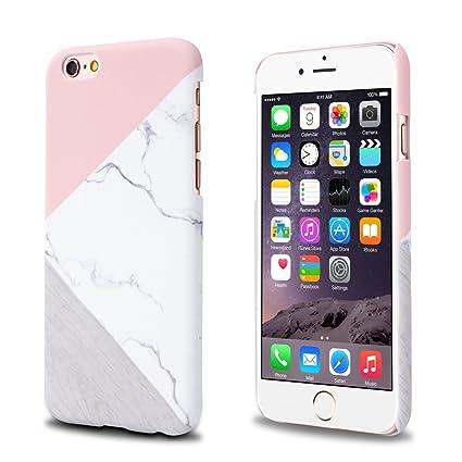 ztofera iphone 7 plus case