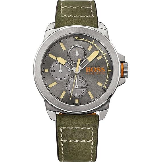Reloj Hugo BOSS - Hombre 1513318