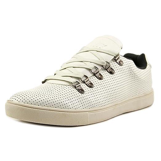les chaussures pour la marche blanche dorsale de rayons x walking | walking x 1cf0f8