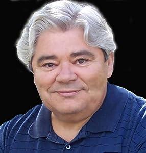 Constantino Garcia Dominguez