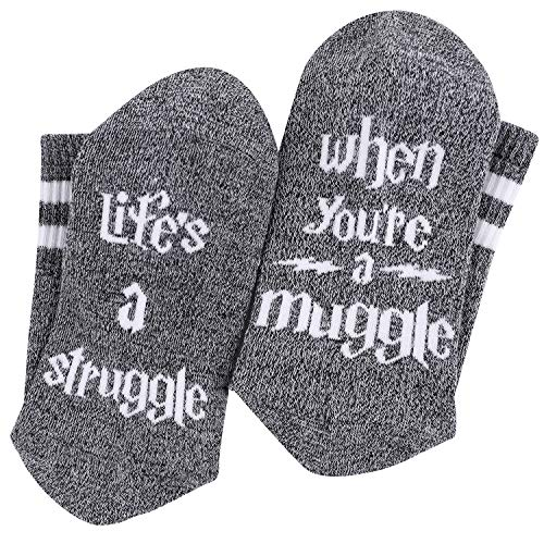 Bestselling Womans Novelty Socks & Hosiery