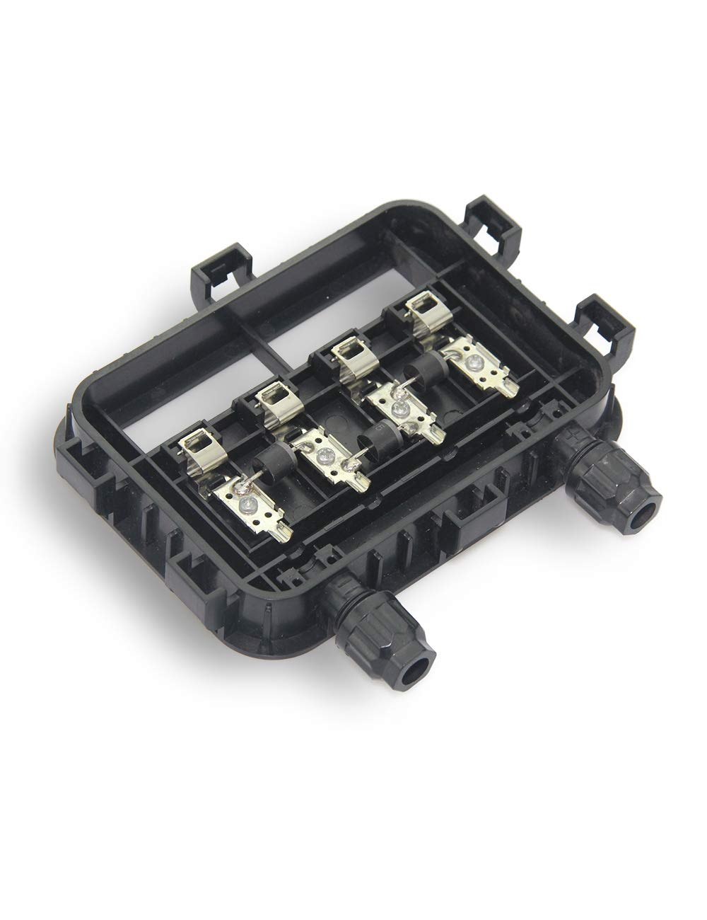 VIKOCELL Photovoltaic Junction Box