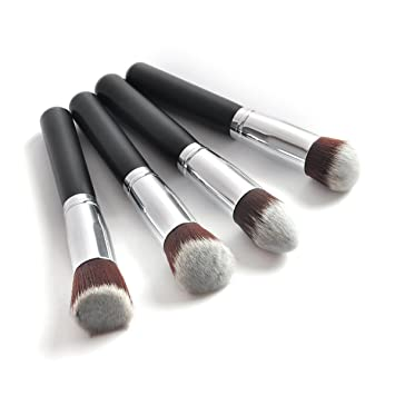Image result for foundation brushes