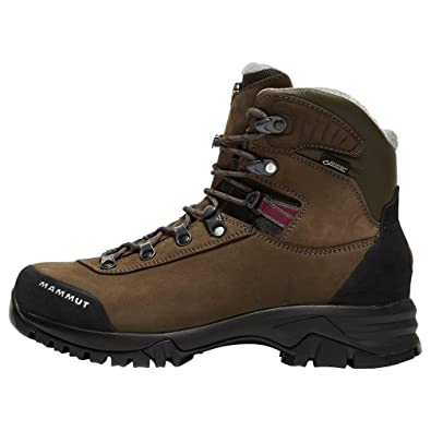 694714ed64aac Mammut Trovat Advanced High Women s Boots  Amazon.co.uk  Shoes   Bags